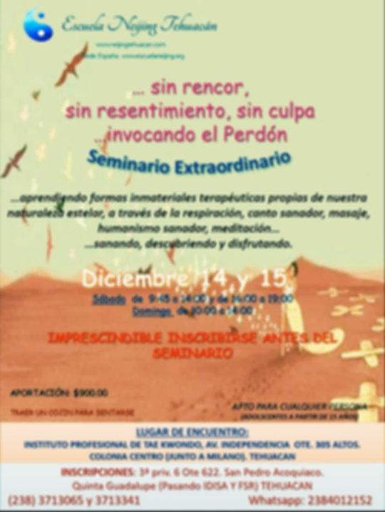 Afiche_Invocando_el_perdón_edited.jpg