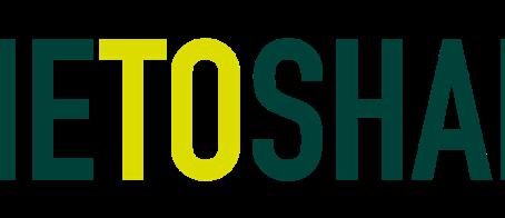 Changemaking Collaborations: NewBees als project opgenomen op platform One To Share
