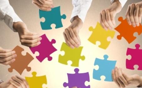 Artikel: Duurzame match tussen vluchteling en werkgever is gedeelde verantwoordelijkheid