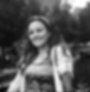 Nagham Farwati_edited.png