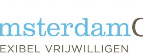 Changemaking Collaborations: Samenwerking met Amsterdam Cares