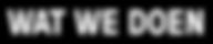 WATWEDOEN - Basis logos - RGB-01.png