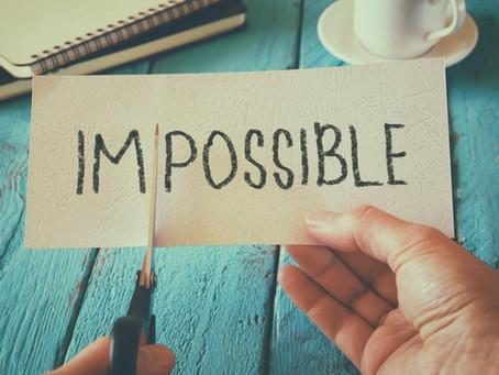 NewBees Perspectives: Een dosis positiviteit