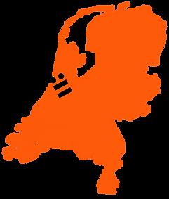 Haarlemmermeer.png