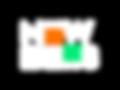 NEWBEES_LOGO-WIT-RGB-4x.png