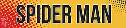SM_HEADER_v2_web.jpg