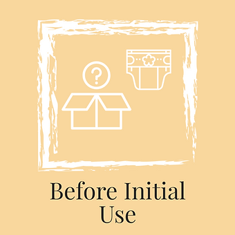 Before Initial Use.png