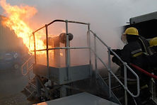 Marine Fire Fighting.jpg