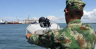 Maritime Communication.jpg