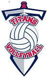 Titan Vball logo.jpg