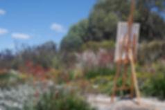 Garden party with art.jpg