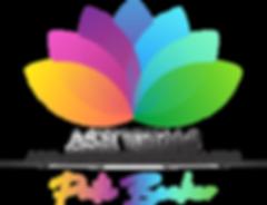 ashvedas logo.png