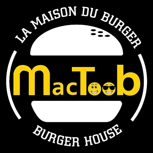 logo mactoob.png