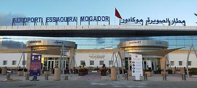 AEROPORT ESAOUIRA MOGADOR.jpg