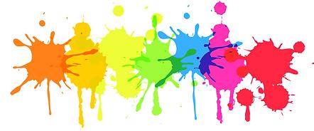 paint-splatter-background-1654 copy.png