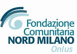 Logo F.C.N.M. (1).jpg