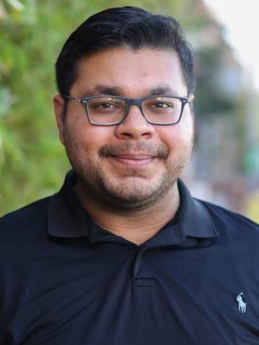 Gaurav Bhattacharya / Involvesoft