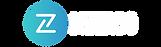 bizzabo-logo-wht.png