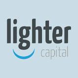 lighter-capital.jpg