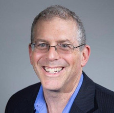 Peter Cowen / Sutton Capital Partners
