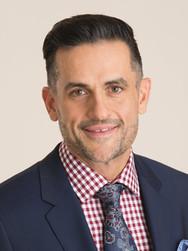 Matt Chavez / Armanino, LLP
