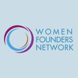 womens-founders.jpg