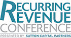 Recurring Revenue Conference Logo