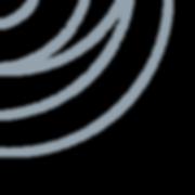 virtual-webinar-ellipse.png