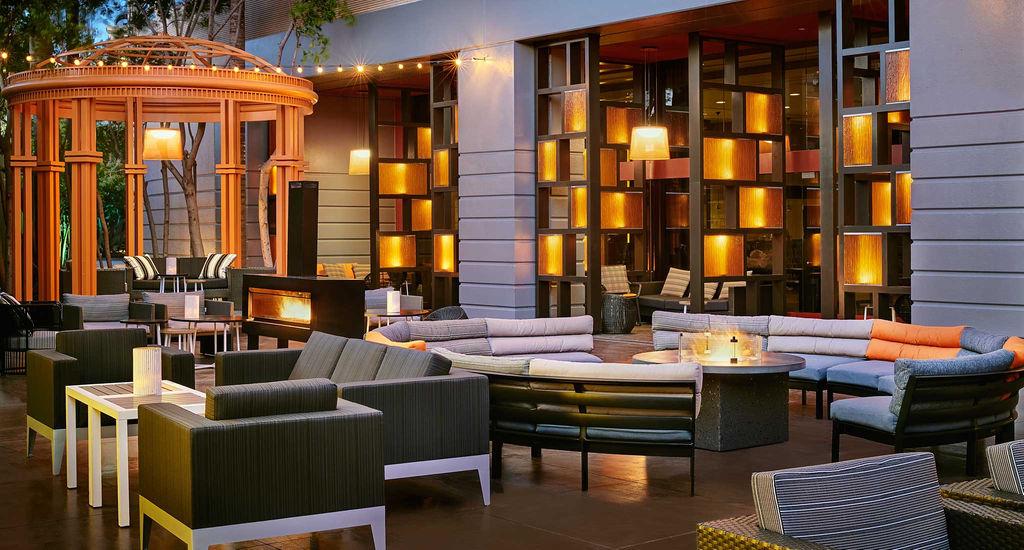 marriott-lounge