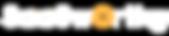 saasworthy-logo.png