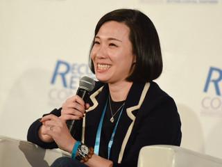 Lidia Yan