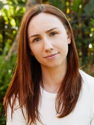 Brittany Stewart / BURST Oral Care