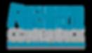 rrc20-logo.png