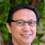 Eric Manlunas
