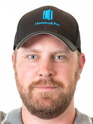 Roland Ligtenberg / Housecall Pro