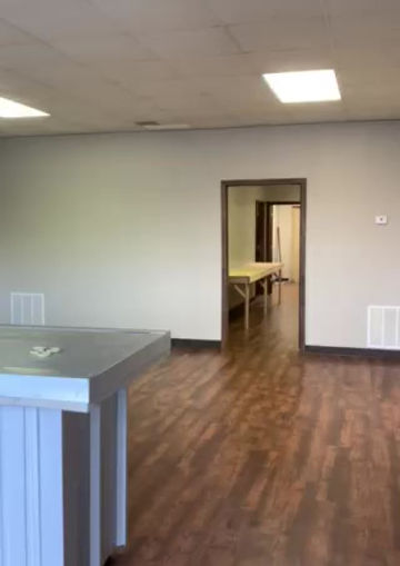 Space for Lease Southaven, MS
