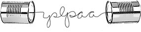 YSPLAA logo _w background w name.png