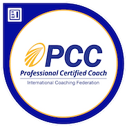 ICF PCC badge Email Size.png