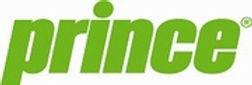 Prince Logo Green.jpg