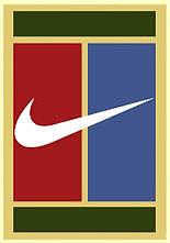 Nike Court Logo.png
