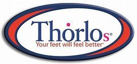 Thorlo logo.jpg