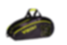 Volkl Bag.png