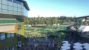 Wimbledon Courts.JPG