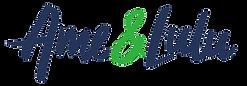 Ame & Lulu Logo.png