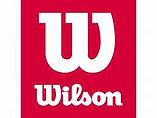 wilson logo.jpg
