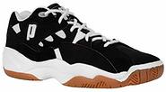 prince-nfs-indoor-ii-1-0-men-s-shoes-bla