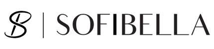 Sofibella Logo.jpg