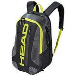 Head Backpack.jpg