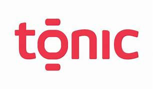 tonic active logo.jpg