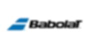 Babolat Logo.png